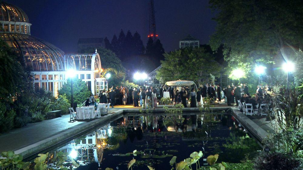 wide botanical gardens.jpg