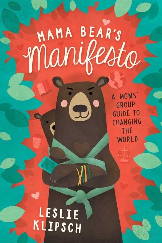 MamaBearManifesto__Web.jpg
