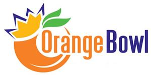 Orange-Bowl.jpg