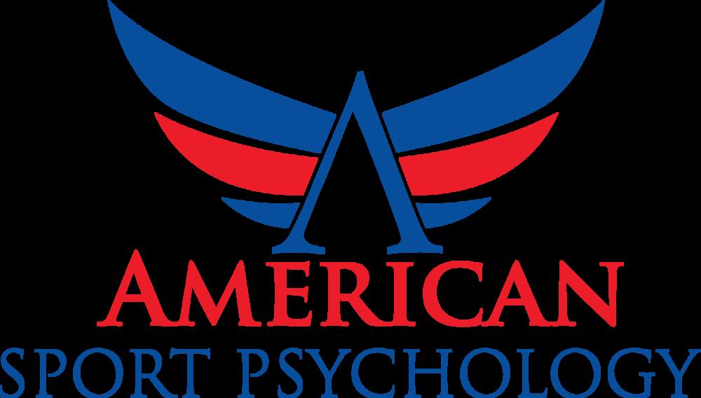 American Sport Psychology