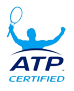atp certified.png