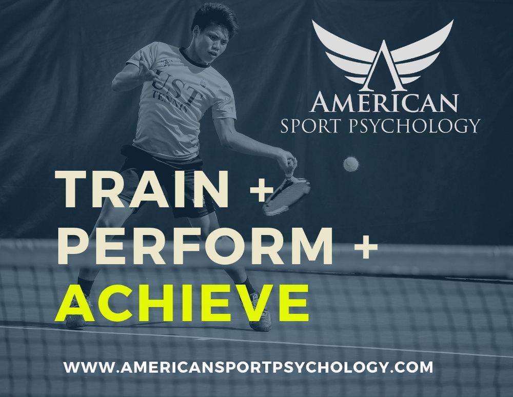 ASP Athletes Brochure Pg. 1.jpg