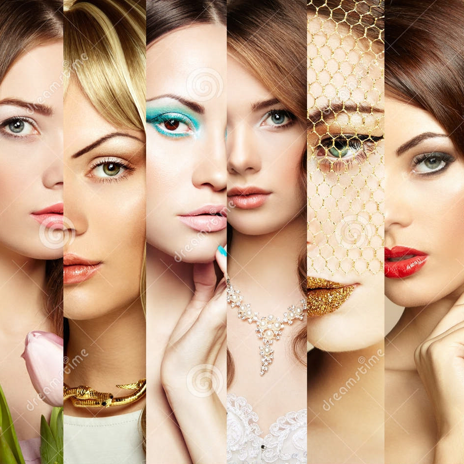 beauty-collage-faces-women-fashion-photo-41086156.jpg