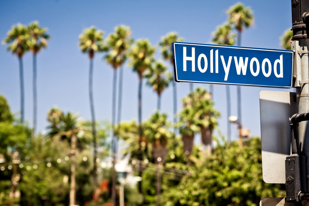 Hollywood-sign–c.jpg