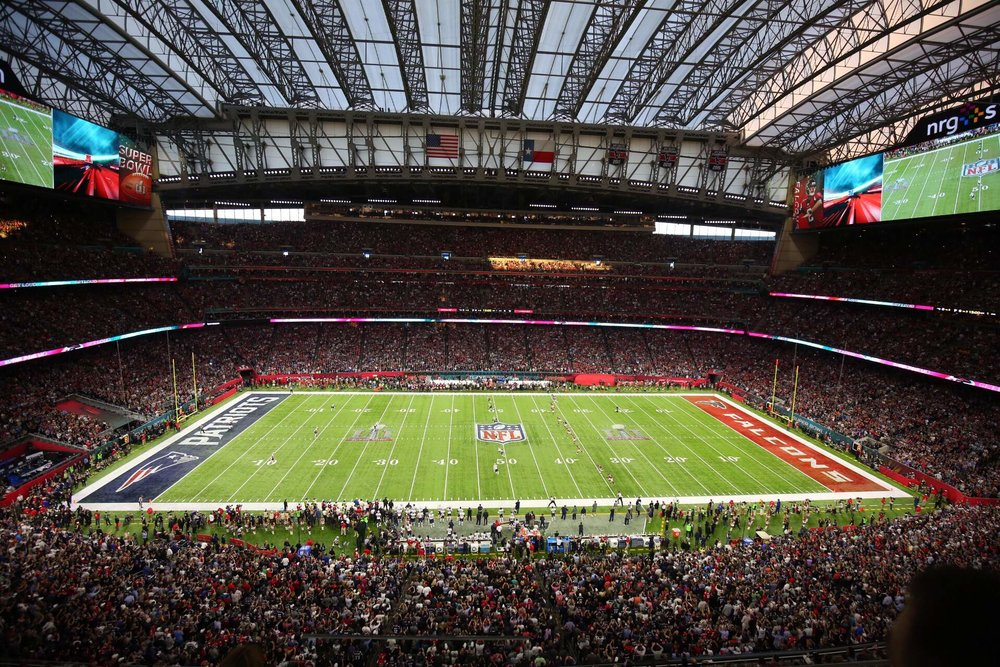 NRG Stadium 50 yard line wide shot COMPRESSED.jpg
