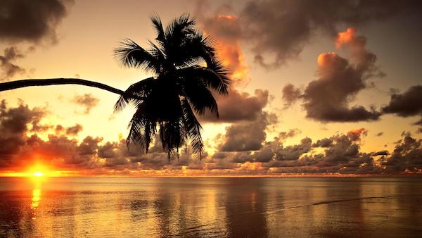 Maui Island: ultimate paradise getaway