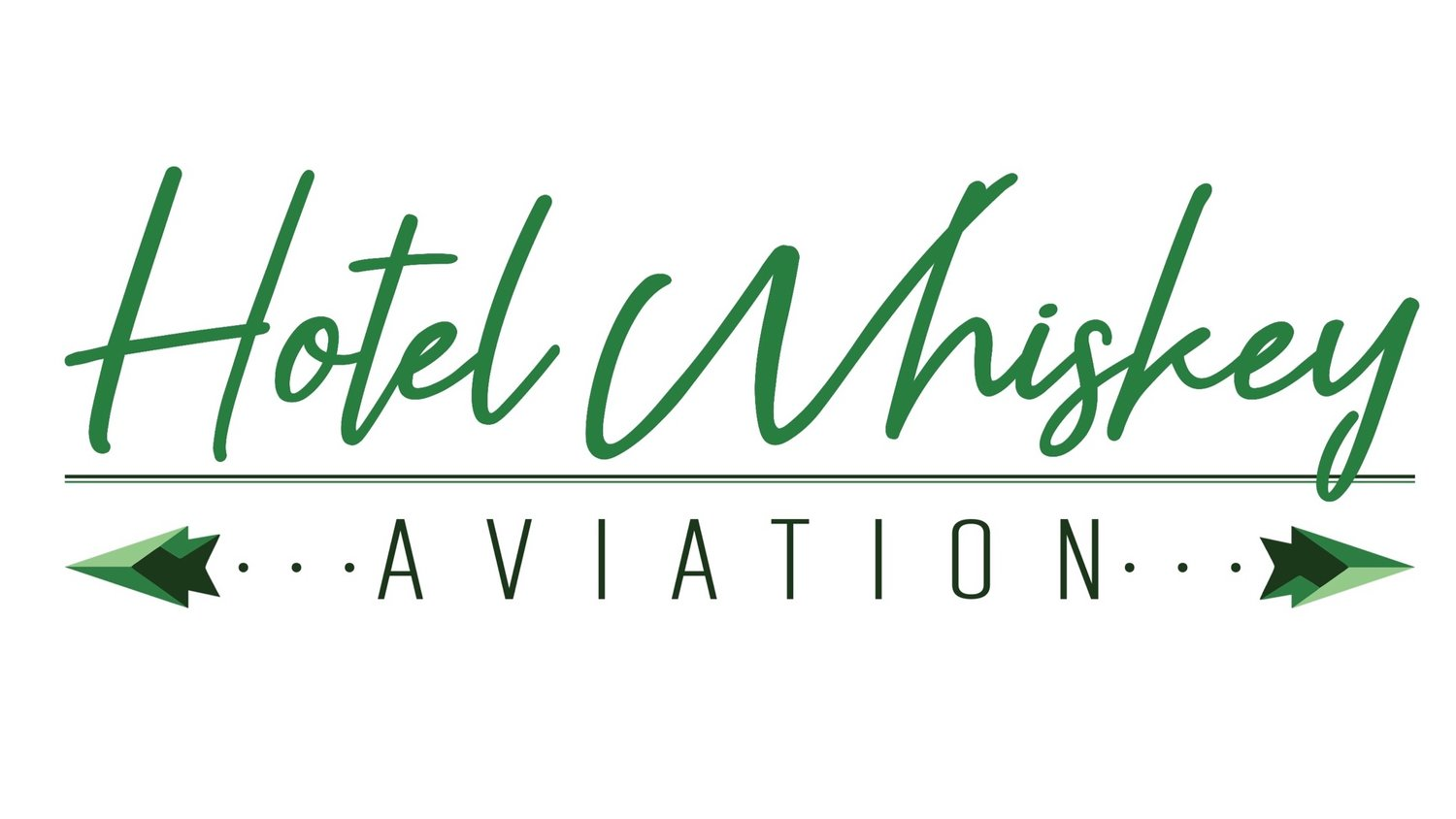 Hotel Whiskey Aviation