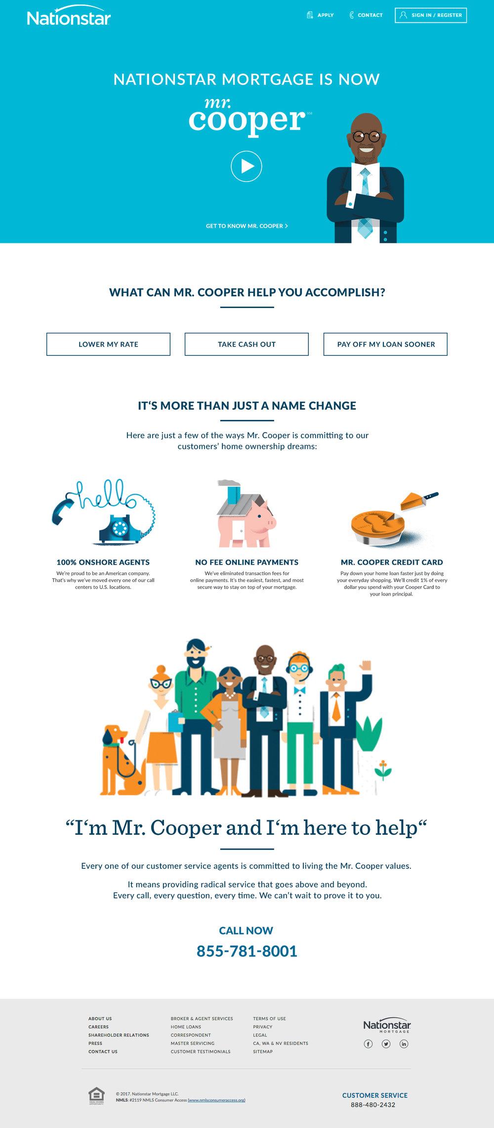 Homepage_Redesign.jpg