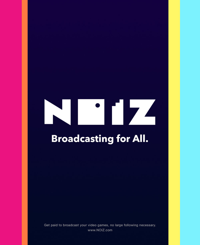 NOIZ3.jpg