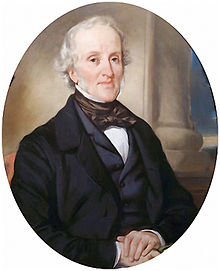 William_Gibbs_Portrait.jpg