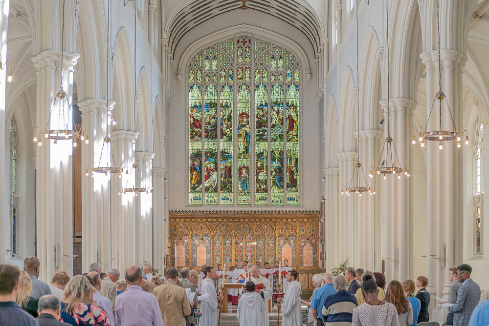 St Jonhs 6th May 2018 (6 of 6).jpg