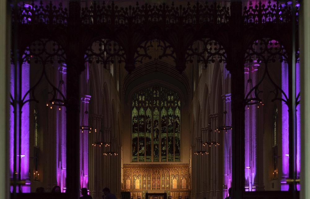 Up-lighted church.jpg