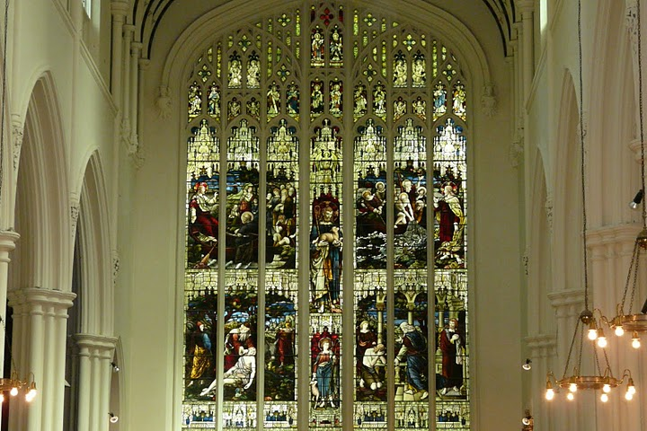 east window.JPG