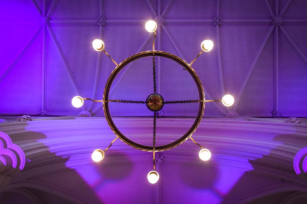 _JUL4563 Church 8.jpg