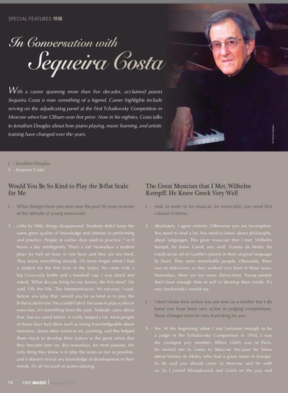 Sequeira Costa transcription 1.jpg