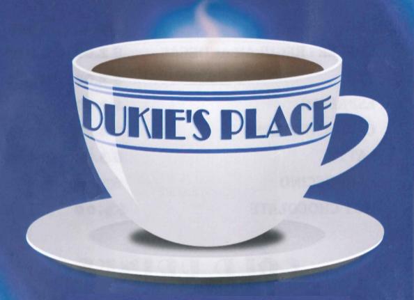 dukies menu 1 2.png