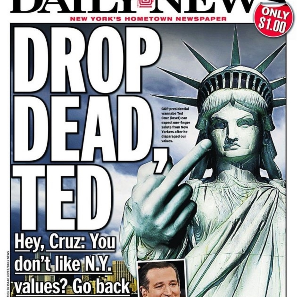 NYDN Cruz cover.jpeg