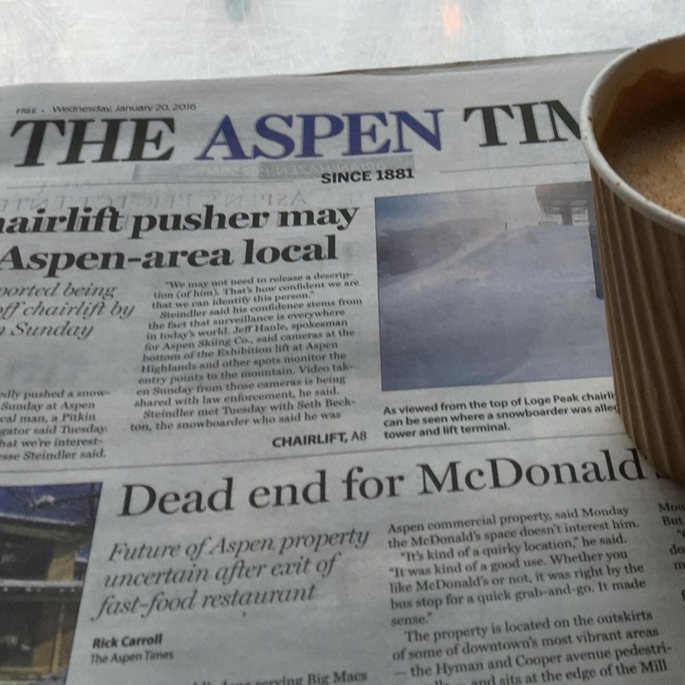 Aspen Times.jpg