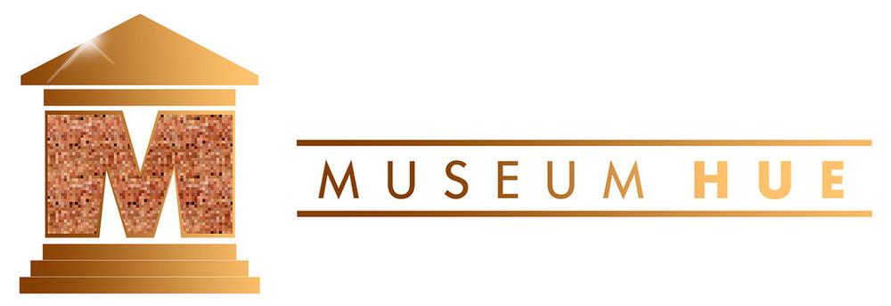 MuseumHueLogo