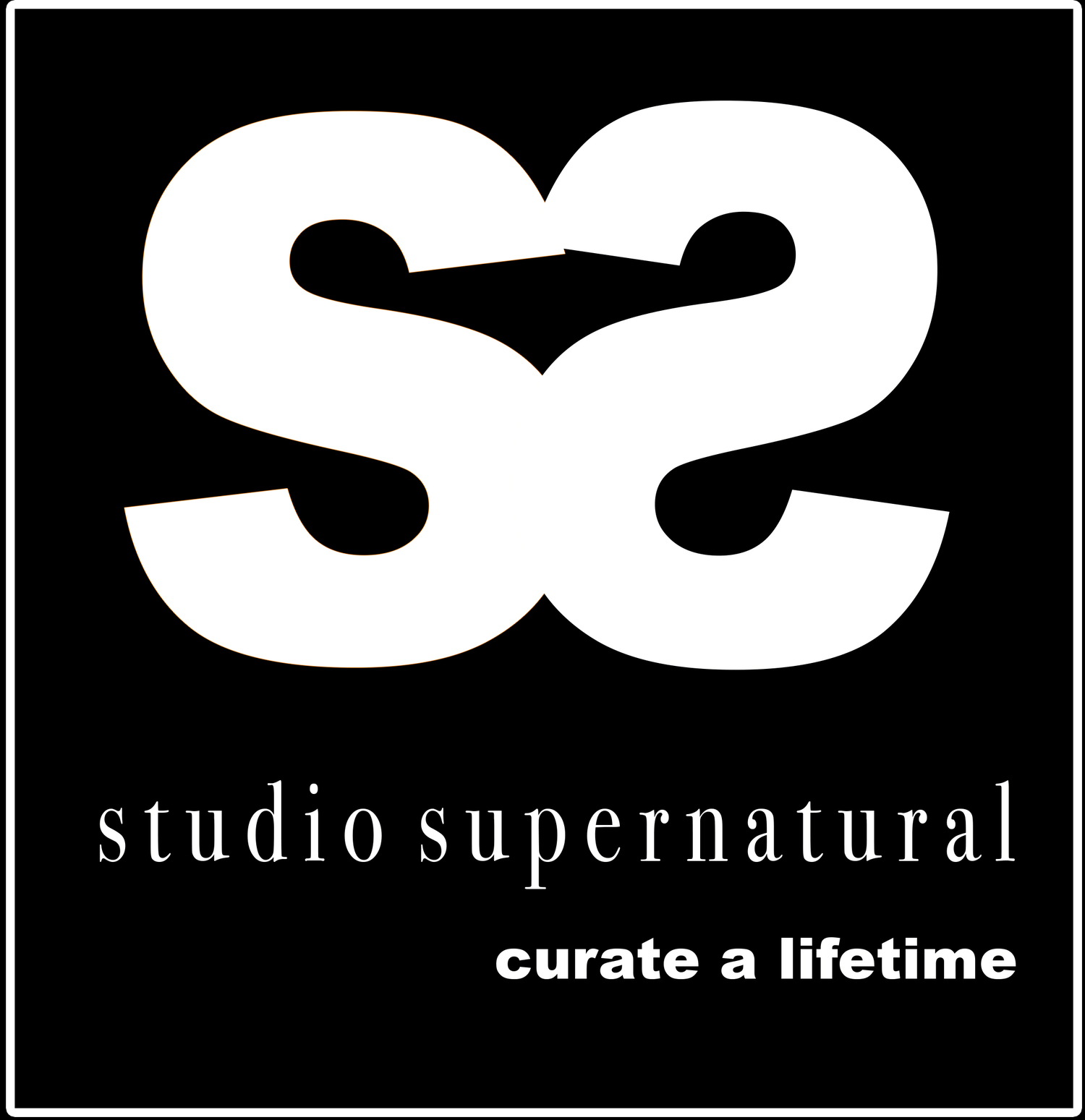 Studio Supernatural