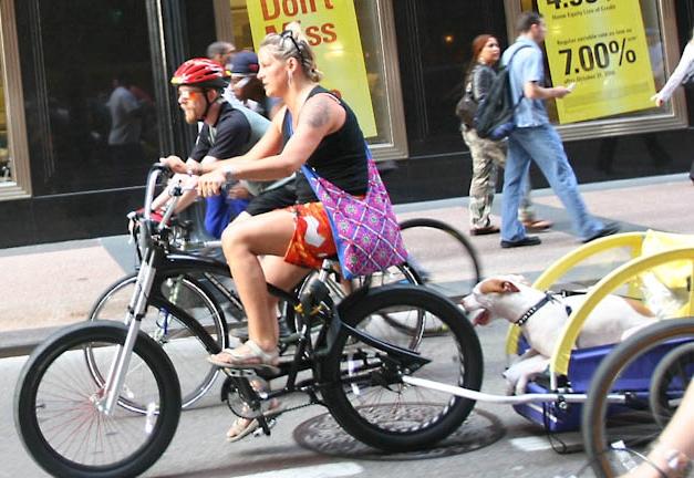 bikes_in_chicago.jpg