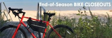 Bike CLoseouts.jpg