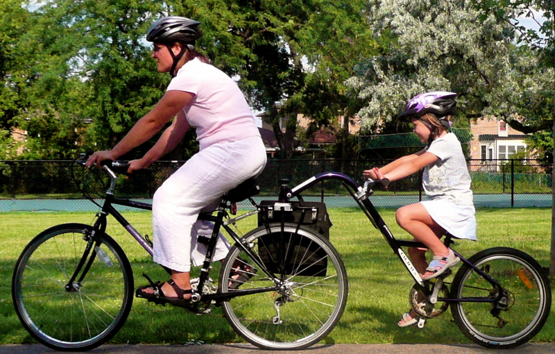 Family Vehicle -