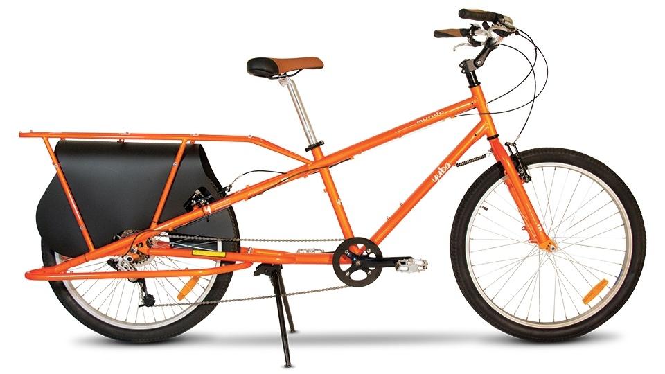 Yuba-Mundo-Classic-Chicago-Cosmic-Bikes.jpg