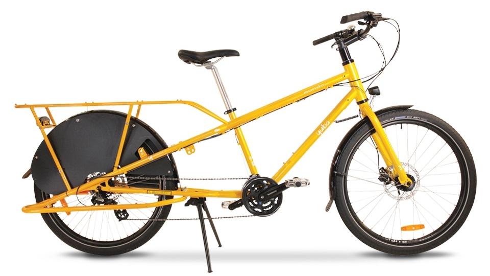 Yuba-Mundo-cargo-Chicago-Cosmic-Bikes.jpg
