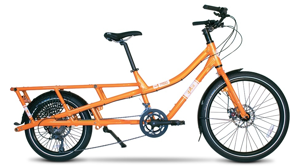 Yuba-Sweet-Curry-Chicago-Cosmic-Bikes.jpg