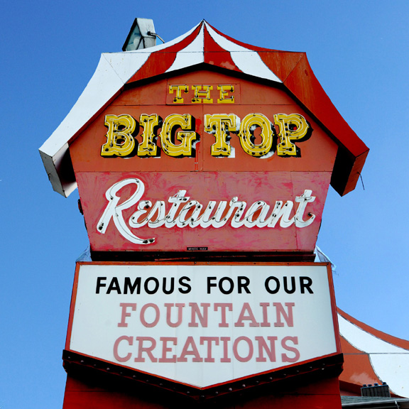 BIG-TOP-RESTAURANT.jpg