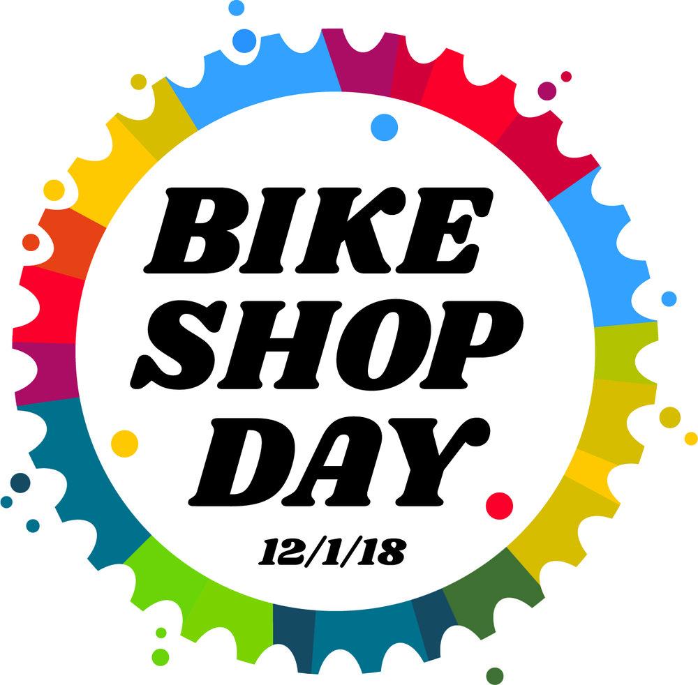 bikeshopday_white-1.jpg