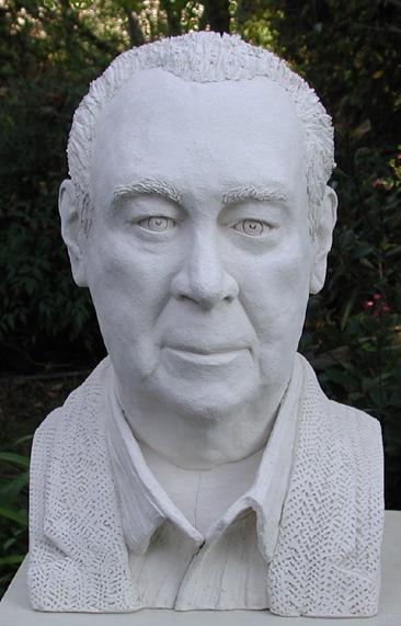 Delbert Mann