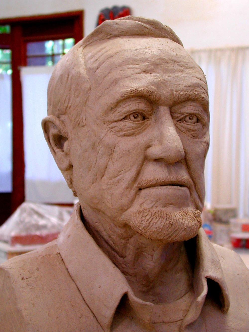 Allen Brennigan
