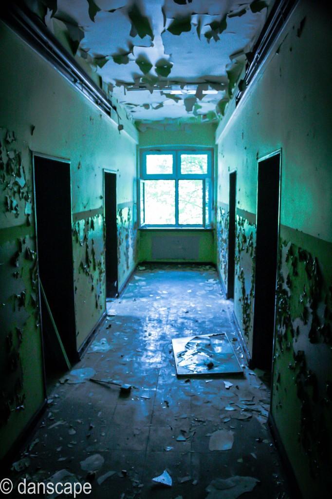 Command-Hallway-682x1024.jpg
