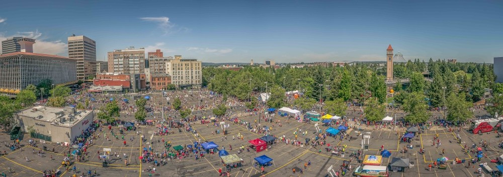 Hoopfest 2015 - Sat - Liberty - danscape (8 of 47)-Pano-3