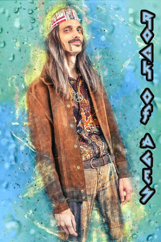 Denis - Poster - RoA - Modern - danscape.jpg