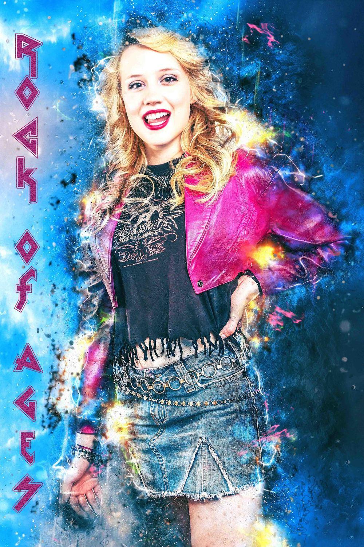 Sherrie - Poster - RoA - Modern - danscape.jpg