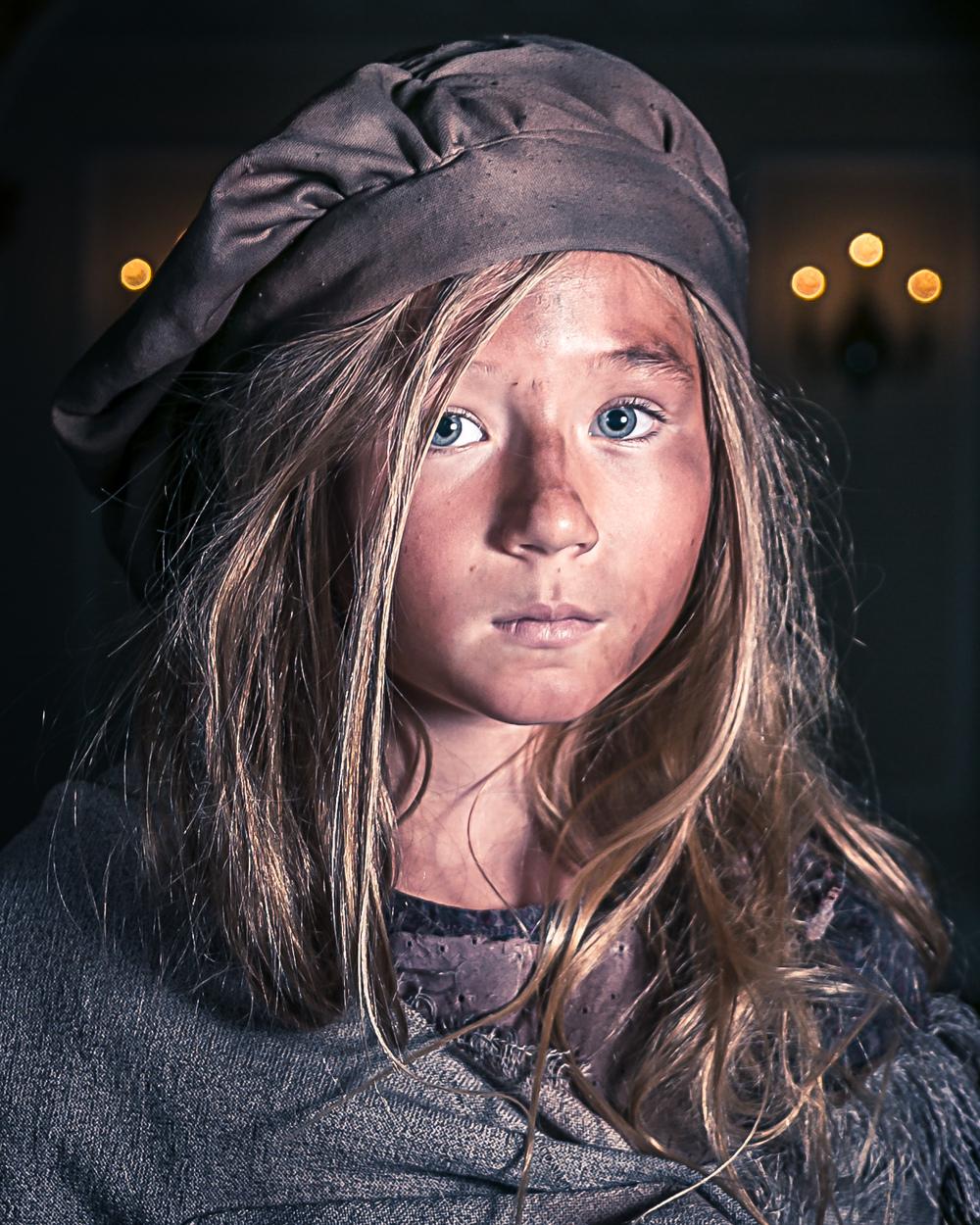 Les Mis - Cast portraits-7.jpg