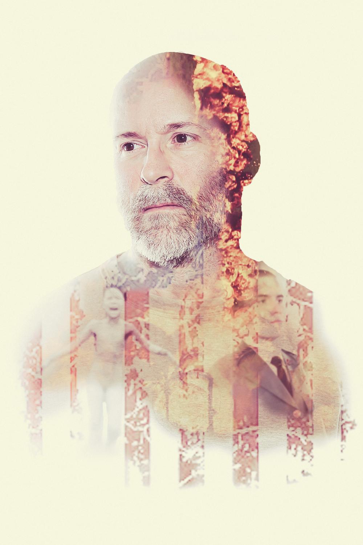 LOTB Portrait - Ben - danscape.jpg