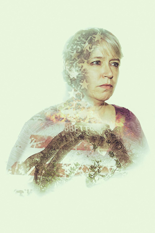 LOTB Portrait - Lorraine - danscape.jpg