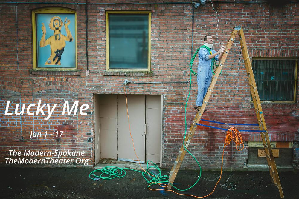 Lucky Me - Promo.jpg