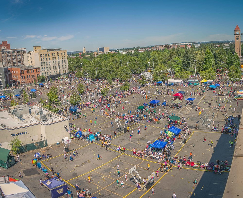 Hoopfest 2015 - Sat - Liberty - danscape (44 of 47)-Pano.jpg