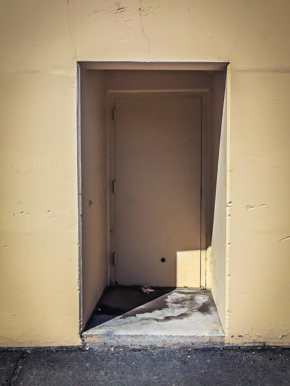 Door-Windows of Railway Alley-1.jpg