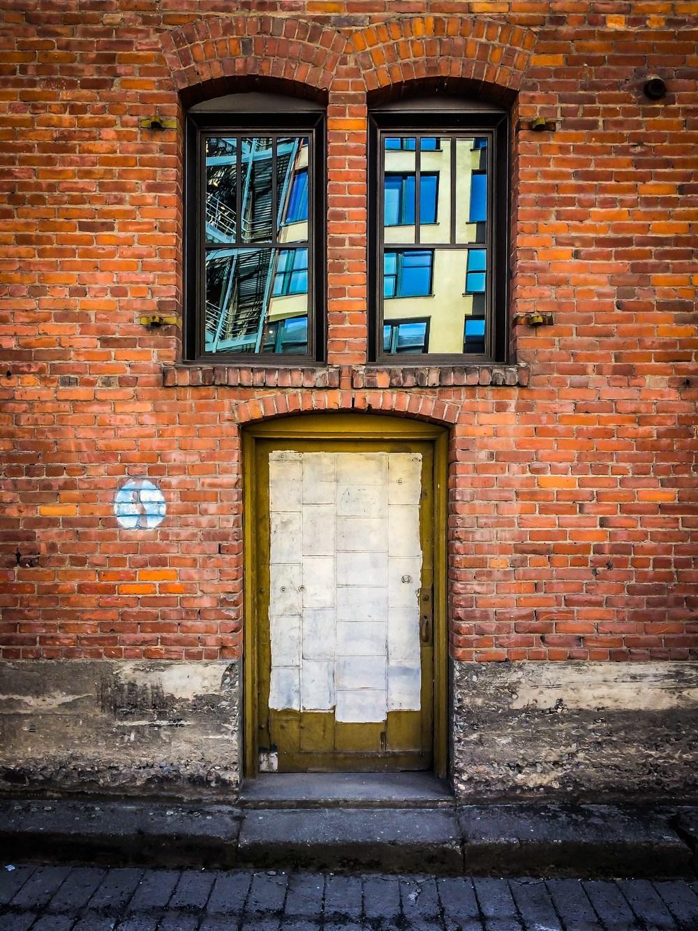 Door-Windows of Railway Alley-3.jpg