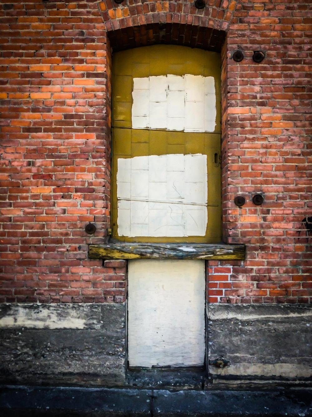 Door-Windows of Railway Alley-4.jpg