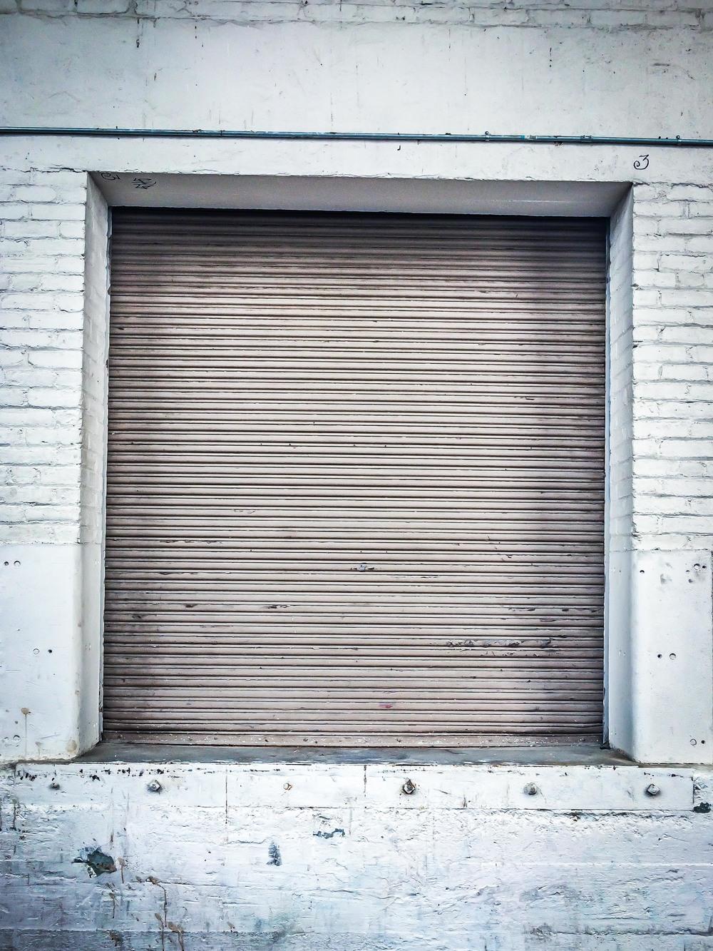 Door-Windows of Railway Alley-5.jpg