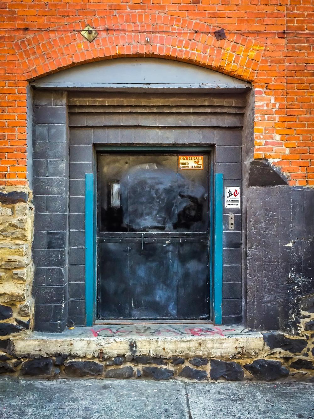 Door-Windows of Railway Alley-7.jpg