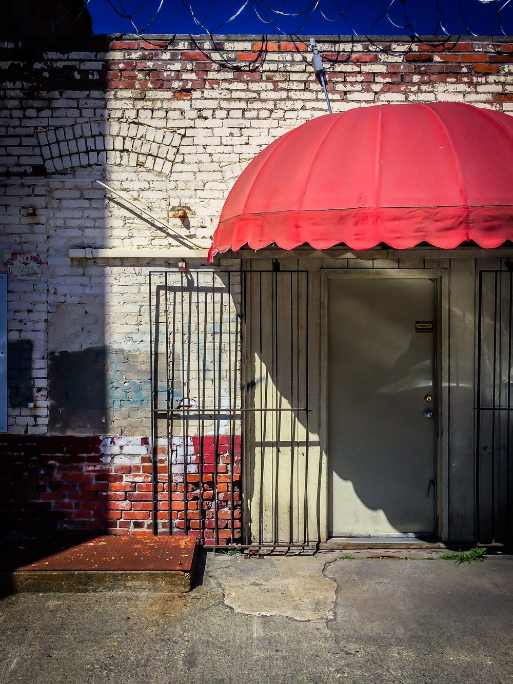 Door-Windows of Railway Alley-8.jpg