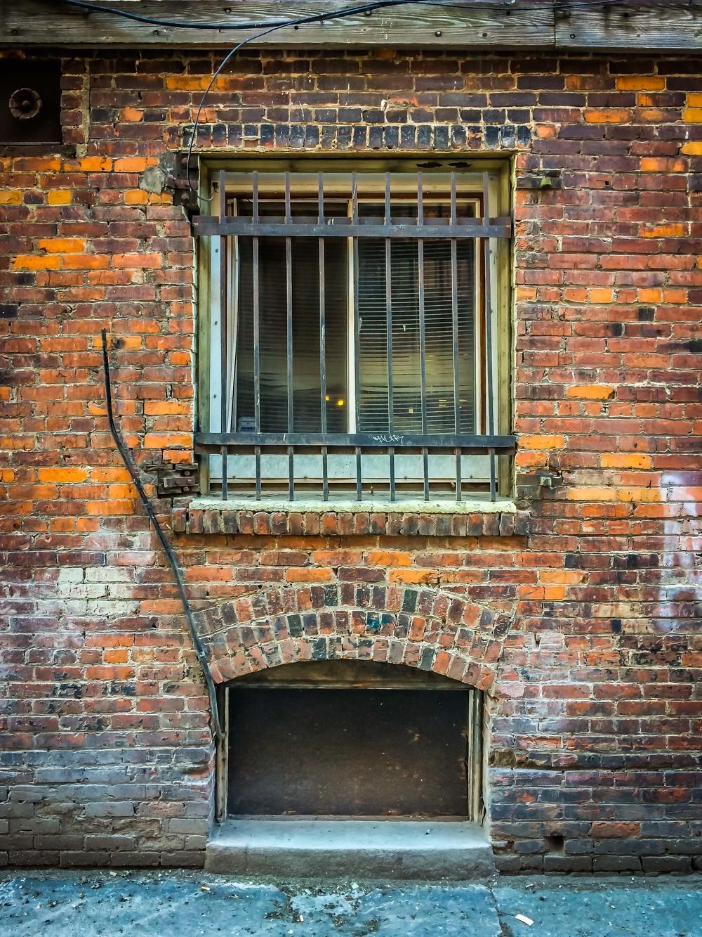 Door-Windows of Railway Alley-12.jpg